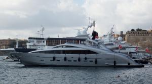 Photo of MATSU ship