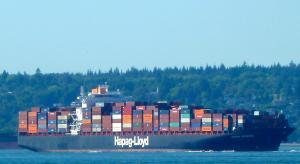 Photo of VIENNA EXPRESS ship