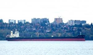 Photo of CORINTHIAN PHOENIX ship