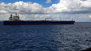 Photo of NEVERLAND DREAM ship