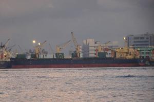 Photo of AS VINCENTIA ship