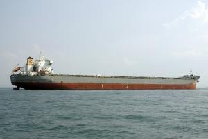 Photo of SFAKIA WAVE ship