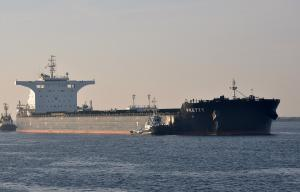 Photo of AQUAENNA ship