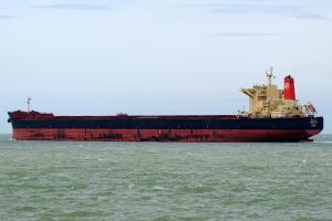Photo of NORD OCEANIA ship