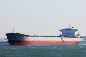 Photo of KNOSSOS WAVE ship