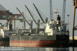 Photo of NORD TRAVELLER ship