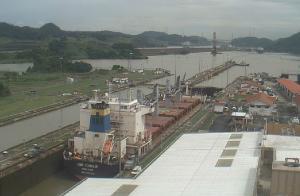 Photo of BAO GLORY ship