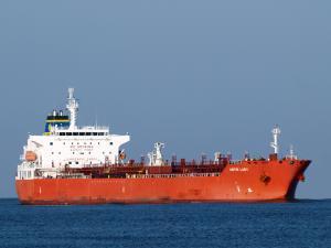 Photo of ASTIR LADY ship