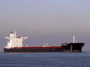 Photo of BATTERSEA ship