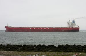 Photo of NAVIOS POLLUX ship