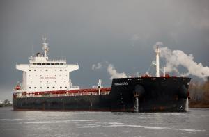 Photo of PANAGIOTIS ship