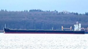 Photo of WANGARATTA ship