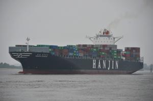 Photo of GULF BRIDGE ship