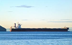 Photo of EMIL ship