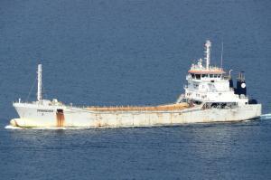 Photo of TRINIDAD ship