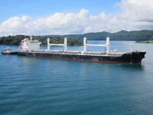 Photo of VOGE EMMA ship