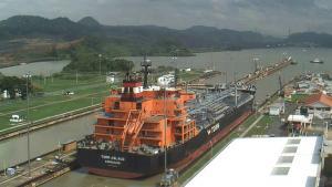 Photo of TORM ASLAUG ship
