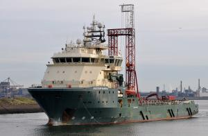 Photo of GREATSHIP MANISHA ship