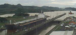 Photo of GIORGAKIS ship