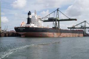 Photo of AQUAPRINCESS ship