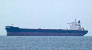 Photo of AQUADIVA ship