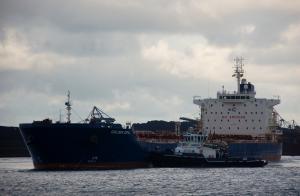 Photo of GOLDEN OPAL ship