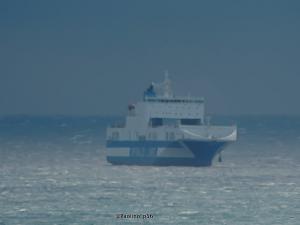 Photo of EUROCARGO CAGLIARI ship