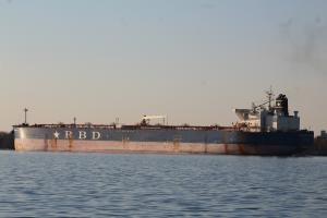 Photo of MARIA BOTTIGLIERI ship