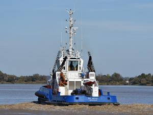 Photo of RM MEDOC ship