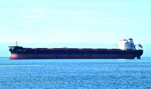 Photo of ANTONELLA LEMBO ship