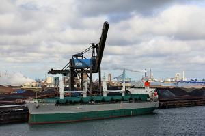Photo of MY FAIR LADY ship