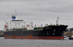 Photo of SEAWAYS SKOPELOS ship