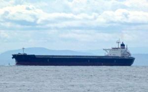 Photo of NORD HERCULES ship