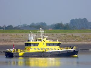 Photo of RWS 79 ship