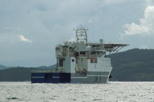 Photo of STRIL EXPLORER ship