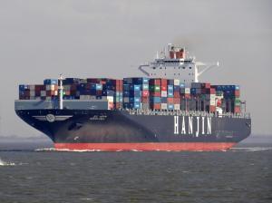 Photo of EXPRESS ROME ship