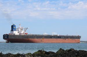 Photo of NEW JOVIALITY ship