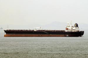 Photo of MEZAIRA'A ship