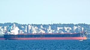 Photo of APHRODITE L ship