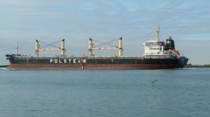 Photo of WADOWICE II ship