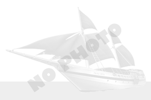 Photo of OBROVAC ship