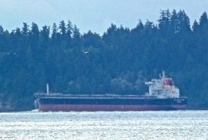 Photo of VOGE CHALLENGER ship