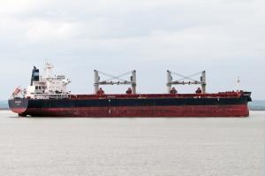 Photo of GENCO BOURGOGNE ship