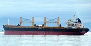 Photo of MYKONOS SEAS ship
