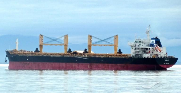 MYKONOS SEAS photo