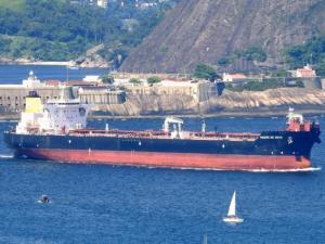 Photo of MADRE DE DEUS ship