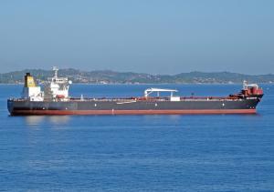 Photo of SAO SEBASTIAO ship