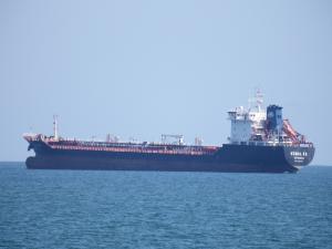 Photo of KEMAL KA ship