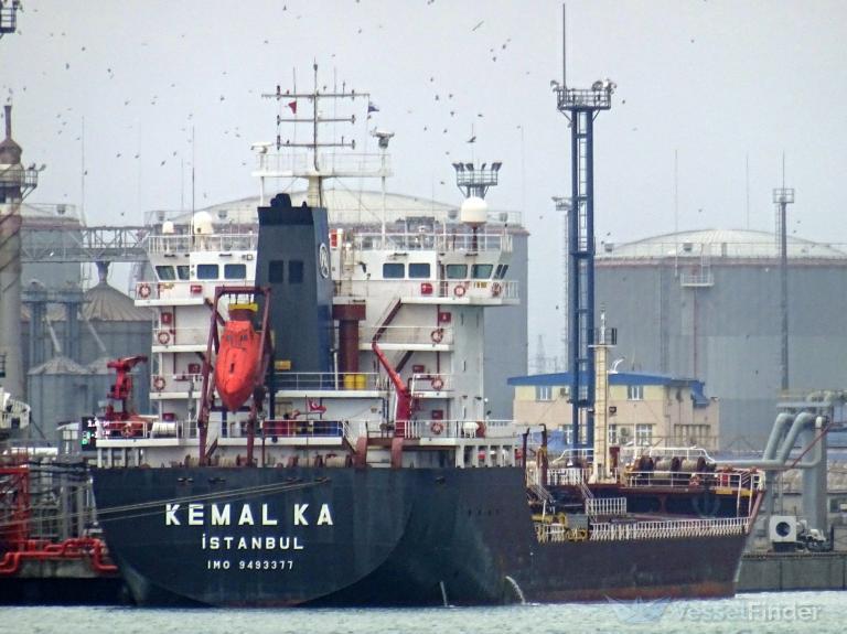 KEMAL KA photo