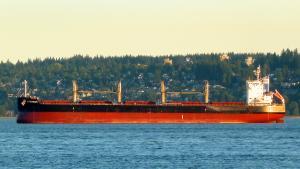Photo of AVENTICUM ship
